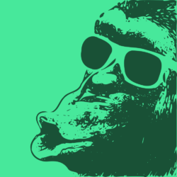 Herecké kurzy Just Monkeys